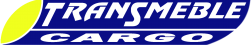 cropped-logo-color-2.png